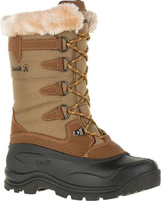 Kamik Women's Shellback Boot