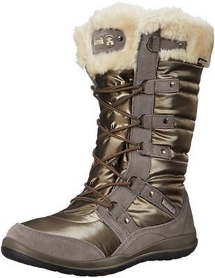 Kamik Women's Valletta Boot