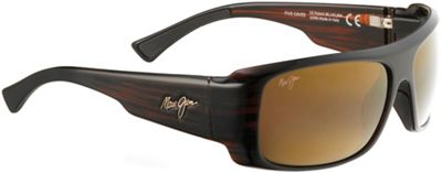 Maui Jim Five Caves Polarized Sunglasses
