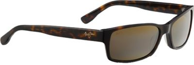 Maui Jim Hidden Pinnacle Polarized Sunglasses