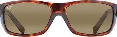 Maui Jim Wassup Polarized Sunglasses