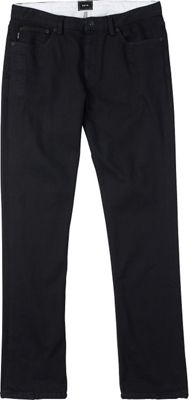 Burton B77 Slim/Straight Jeans - Men's