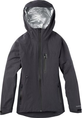 Burton Chill Hero Jacket - Women's