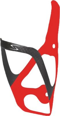 Serfas CC-700 Ligero Carbon Bottle Cage