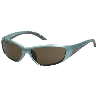 Serfas Force 5 Photochromic Sunglasses