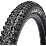 Serfas HP MTB Tire w/FPS