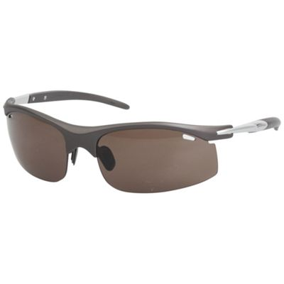 Serfas Portal Polarized Sunglasses