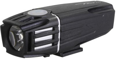 Serfas USL-155 True 155 USB Headlight