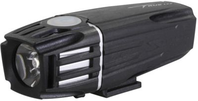 Serfas USL-505 True 505 USB Headlight