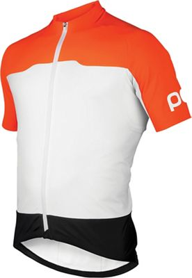 POC Sports Men's AVIP Jersey