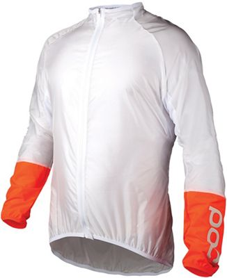 POC Sports Men's AVIP Light Wind Jacket