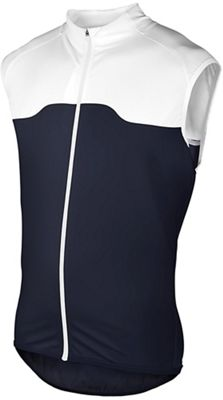 POC Sports Men's AVIP Wind Vest