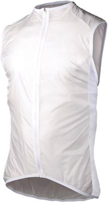 POC Sports Women's AVIP WO Light Wind Vest