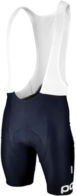 POC Sports Mens Contour Bib Short