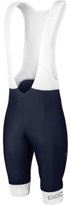 POC Sports Men's Multi D 3/4 Bib Short