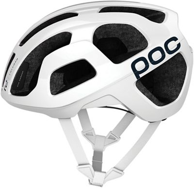 POC Sports Octal Raceday Helmet