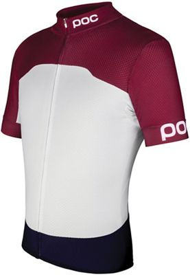 POC Sports Men's Raceday Climber Jersey
