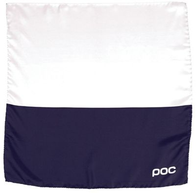 POC Sports Raceday Scarf