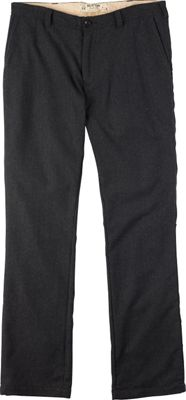 Burton Wool Pants - Men's