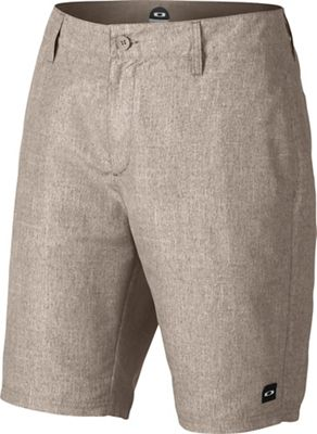 Oakley Men's Basic Hybrid Short