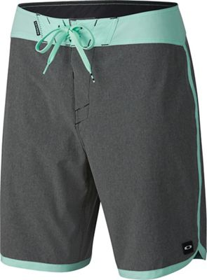 Oakley Men's The Cave 19 Boardshort