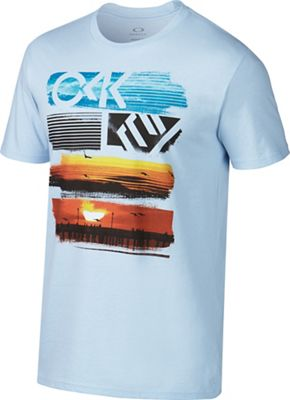 Oakley Men's Core Sunset Tee