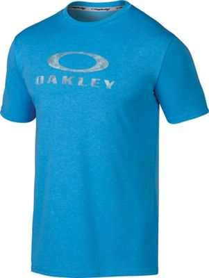 Oakley Men's O-Ellipse Tee