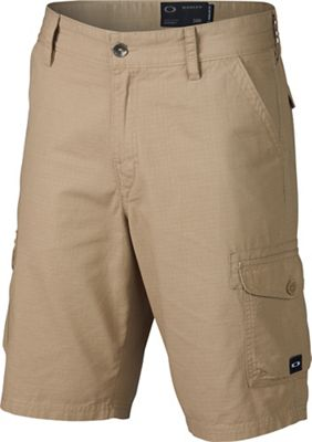 Oakley Men's Stellar Cargo Short