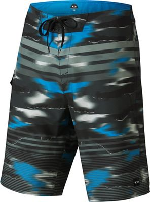 Oakley Men's Wallride 21 Boardshort