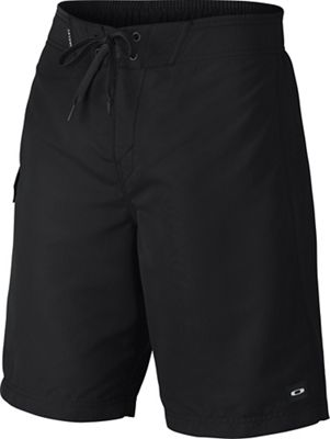 Oakley Men's Wander 20 Boardshort