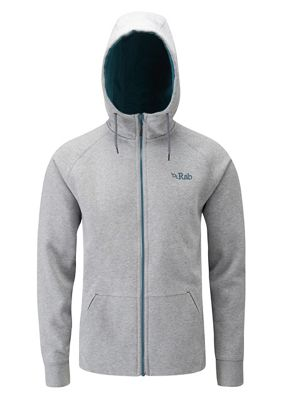 Rab Men's Approach Hoody