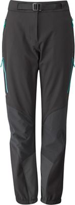 Rab Women's Calibre Pant