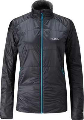 Rab Women's Ether X Jacket
