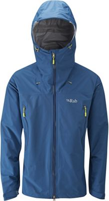 Rab Men's Latok Alpine Jacket