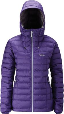 Rab Women's Neblua Jacket