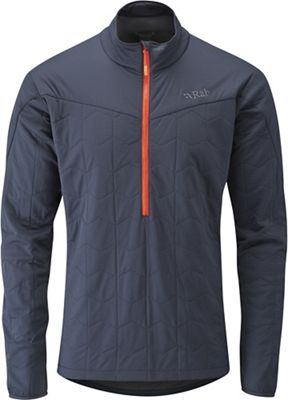 Rab Men's Paradox Pull - On