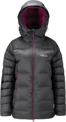 Rab Women's Positron Jacket
