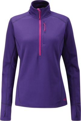 Rab Women's Power Stretch Pull On