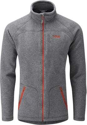 Rab Men's Quest Jacket