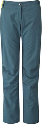 Rab Women's Rockover Pant