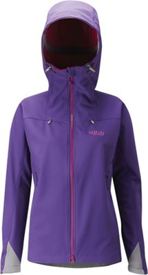 Rab Women's Sentinal Jacket
