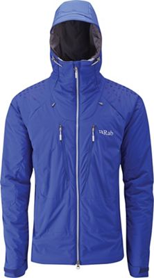 Rab Men's Strata Guide Jacket