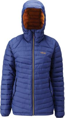 Rab Women's Synergy Jacket