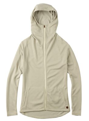 Burton Negani Knit Fleece - Women's