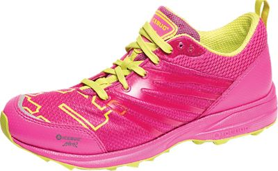 Icebug Women's Anima RB9X Shoe