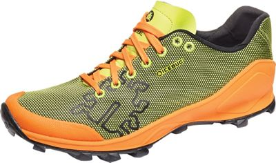 Icebug Men's Zeal OLX Shoe