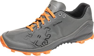 Icebug Men's Zeal RB9X Shoe