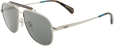 TOMS Booker Sunglasses