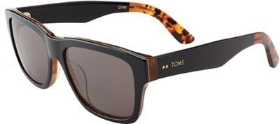 TOMS Culver 201 Sunglasses