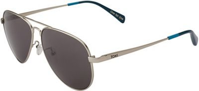 TOMS Maverick 301 Polarized Sunglasses